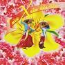 Ước Vọng Mùa Xuân - Ngọc Tân
