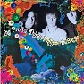 Hello, How Do You Do - The Pretty Things