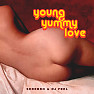Young Yummy Love