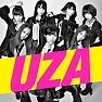 UZA (Off Vocal Ver.)