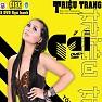 Thần Thoại - Triệu Trang