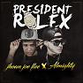 President Rolex