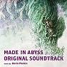 Underground River (opening version ft. Raj Ramayya)