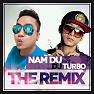 Hoa Nào Hoa Trắng (DJ Turbo Remix) - Nam Du