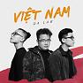 Bai hat Việt Nam