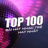 Top 100 Nhạc Trẻ