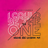 I Could Be The One (Noonie Bao Acoustic Mix)