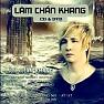 Lạy Tình - Lâm Chấn Khang