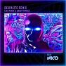Despacito (YACO DJ Remix)