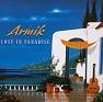 Romantic Escape - Armik