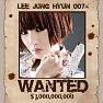 Miro II - Lee Jung Hyun