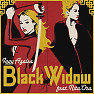 Black Widow [Justin Prime Radio Edit]