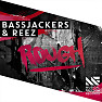 Rough (Extended Mix)