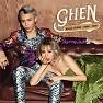 Ghen (Beat)