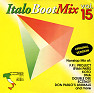 Italo Boot Mix Vol.15 (Part 1)
