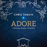 He Shall Reign Forevermore - Chris Tomlin