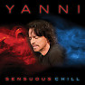 Thirst For Life - Yanni