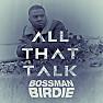 All That Talk