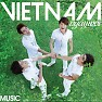 Tôi Yêu Việt Nam - V.Music