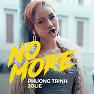 No More - Phương Trinh Jolie, Daniel Mastro