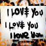 I Love You (Dub)