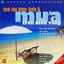 Liên Khúc Hoa Nào Tàn Phai - Various Artists