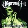 Dr. Greenthumb (LP Version)