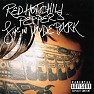 Don't Forget Me - Red Hot Chili Peppers