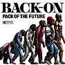 PACK OF THE FUTURE