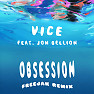 Obsession (FREEJAK Remix)