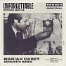 Unforgettable (Mariah Carey Acoustic Remix)