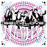 Sexy Love (Japanese ver.) - T-ARA