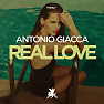 Real Love (Radio Mix)
