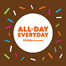 All-Day' Everyday (Acoustic Radio Edit Ver.)