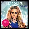 Just Give Me A Reason (Pink) - Glennis Grace