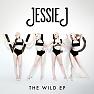 Wild (No Rap Edit)