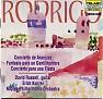 Concierto de Aranjuez - I. Allegro con spirito