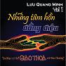 Gia Tài Tuổi 20 - Lưu Quang Minh
