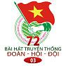 Mẹ Việt Nam Anh Hùng - Various Artists