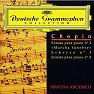 Klaviersonate Nr.2 In B-Moll Op.35 - 1- Grave - Doppio Movimento