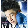 Nàng Kiều Lỡ Bước Remix - Lý Hào Nam