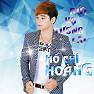 Con Sẽ Không Quên (Remix) - Hồ Chí Hoàng