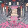 Sotsugyou (Radical Hardcore Remix)