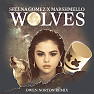 Wolves (Owen Norton Remix)