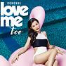 Love Me Too - Đông Nhi
