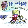 Peter And The Wolf, Op. 67: I. Introduction