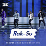 Flowers (Rak-Su Reinvention) (X Factor Recording)