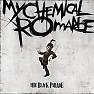 Mama - My Chemical Romance