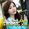Còn Tuổi Nào Cho Em - Lina Nguyễn