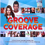 She - Groove Coverage
